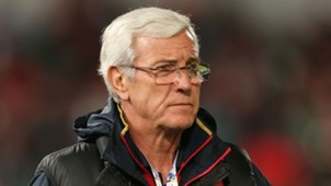 Marcello Lippi 08202014