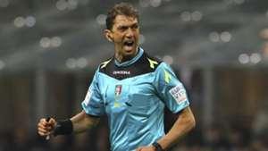 Paolo Tagliavento 03202016