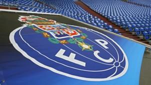 FC Porto Logo 24052004