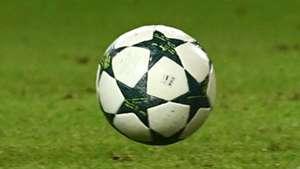 Fußball 11022016