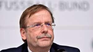 Rainer Koch DFB 04032016