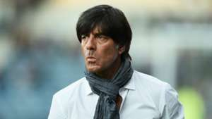Joachim Löw Scotland Germany 150907