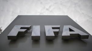 FIFA Logo 10112011