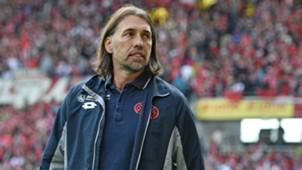 Martin Schmidt - Mainz 05
