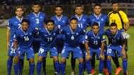El Salvador 02092016