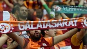 Galatasaray 04132016