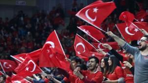 Türkei Fans 01082016