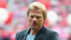 Oliver Kahn 150523 FC Bayern München