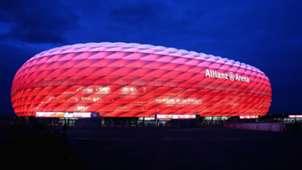 Allianz-Arena-15122015