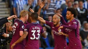 manchester city premier league 081217