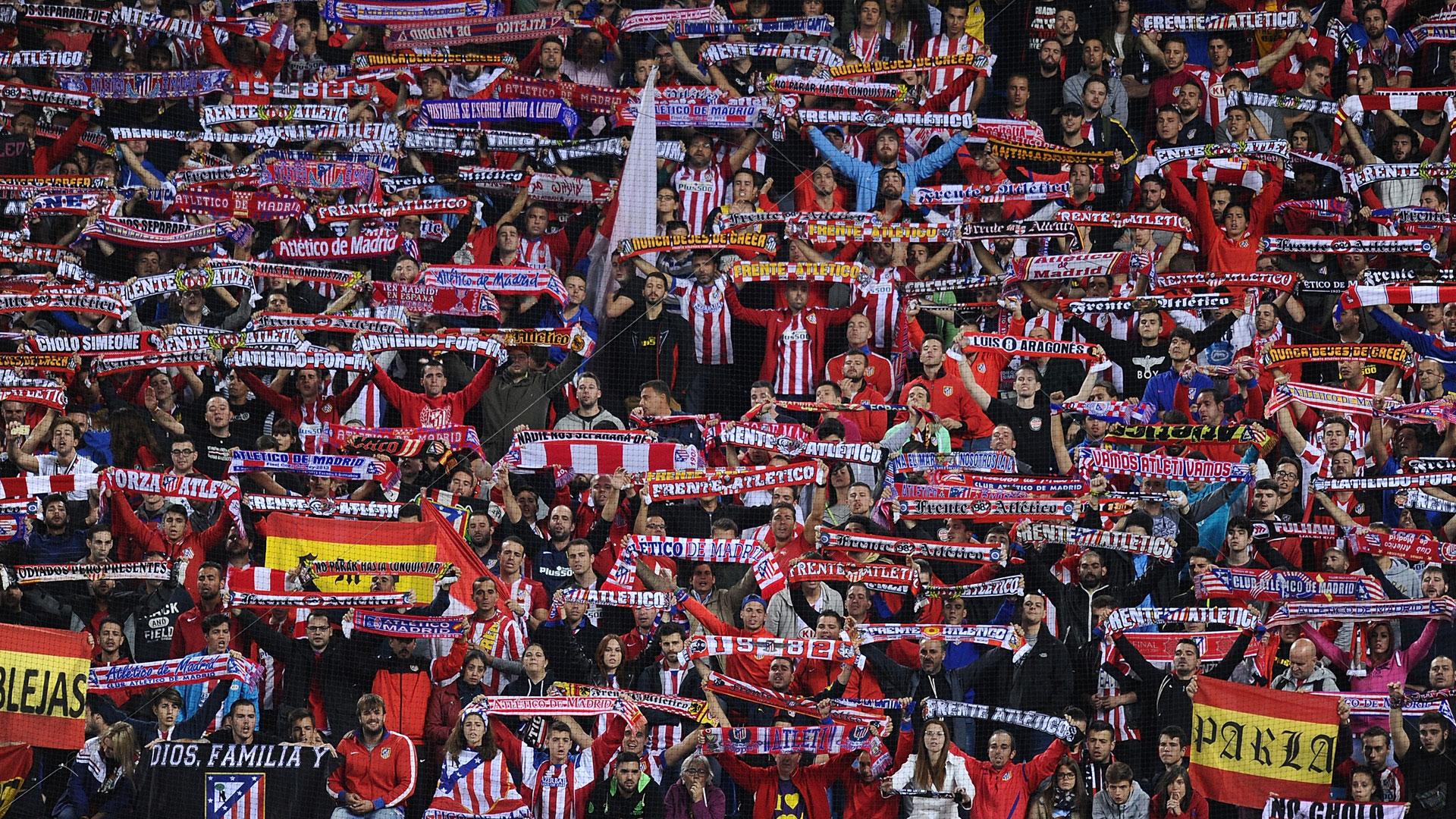 Atletico-Fans 10152016