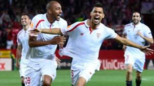 Timothee Kolodziejczak FC Sevilla 14042016