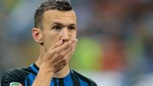 Ivan Perisic Inter Mailand 28052017