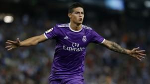James-Rodriguez-Real-Madrid-18092016