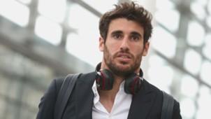 Javi Martinez Bayern München Munich