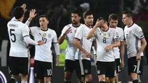 DFB-Team 10112016