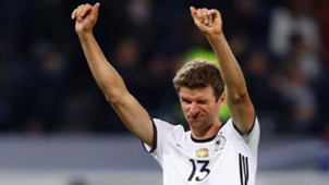Thomas Müller Germany 08102016