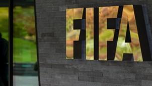 FIFA 13102016