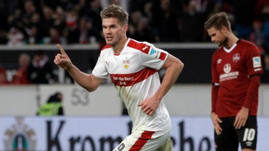 torschützenkönig 2019 bundesliga