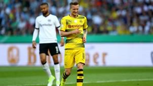 Marco Reus, Dortmund - Frankfurt, Pokalfinale, 27052017