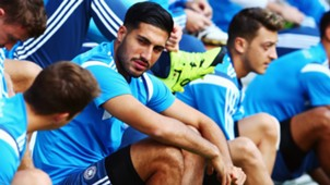 Emre Can Germany 03092015
