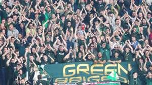 Celtic Fans 05082016