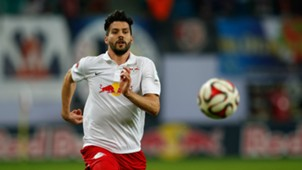 Anthony Jung RB Leipzig 16032015