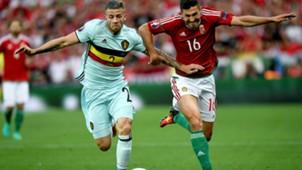 Belgium Hungary Alderweireld 06262016