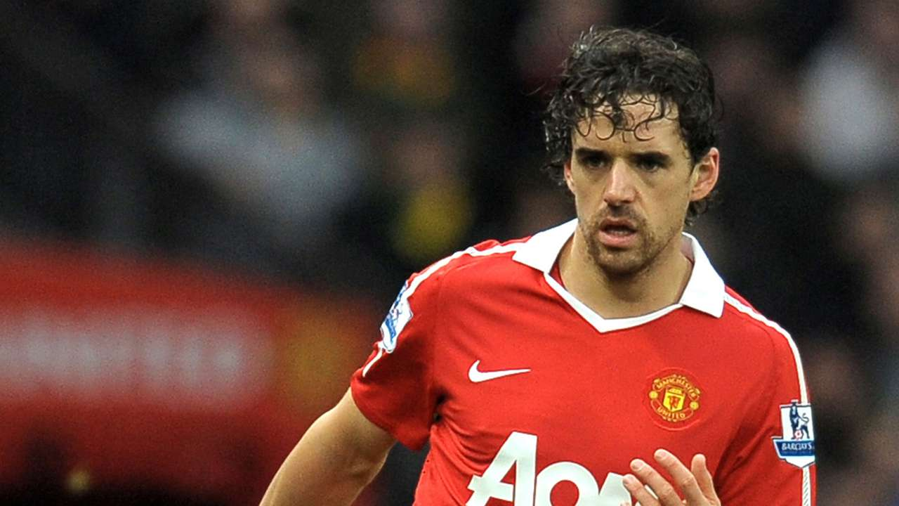 Owen Hargreaves 11062010