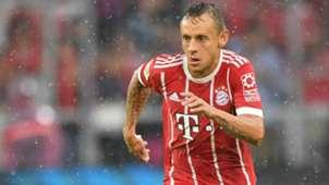Rafinha FC Bayern 18082017