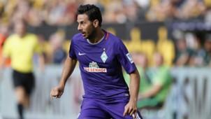Claudio Pizarro 07292016