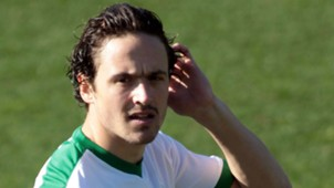 ONLY GERMANY Thomas Delaney Werder Bremen
