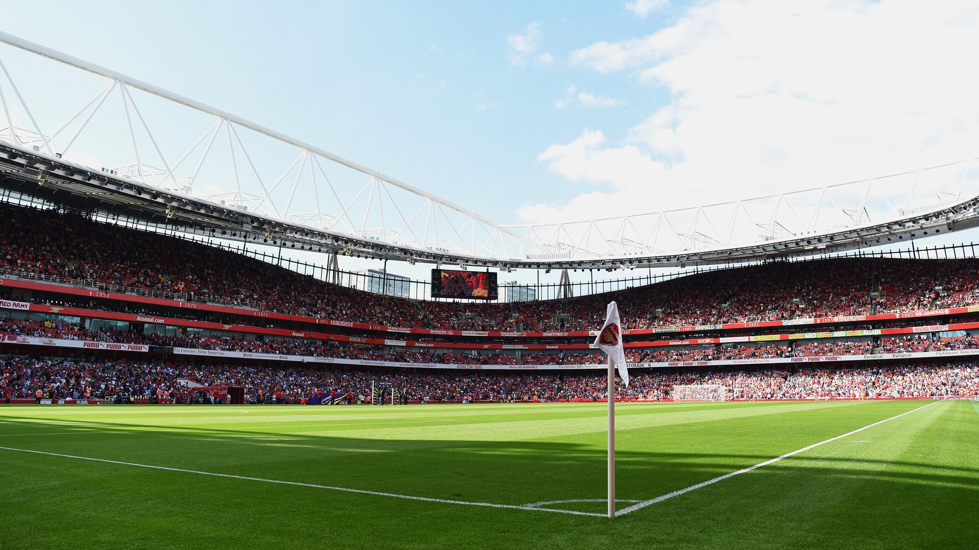 Emirates-Stadium-14082016