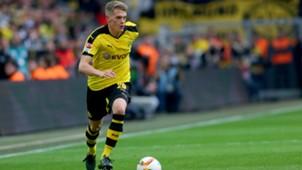 Matthias Ginter Borussia Dortmund