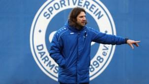 Torsten Frings Darmstadt 98