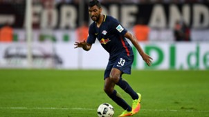 Marvin Compper Leipzig 26022017