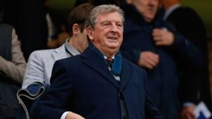 Roy Hodgson England 07022016