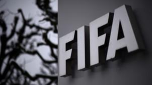 FIFA Logo 25022016