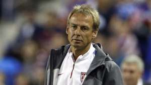 Jürgen Klinsmann 10132015