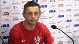 Ivica Olic Kroatien 09062014