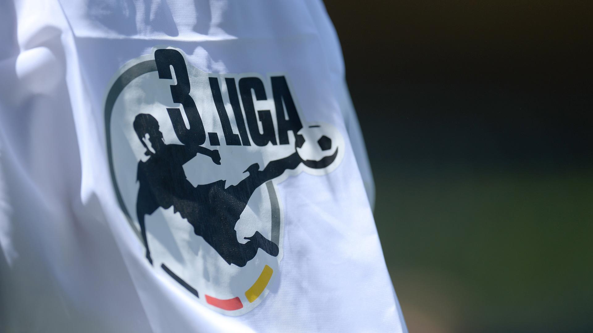 3. Liga Logo 07252015