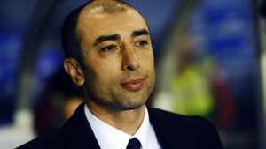 Roberto Di Matteo 03062012