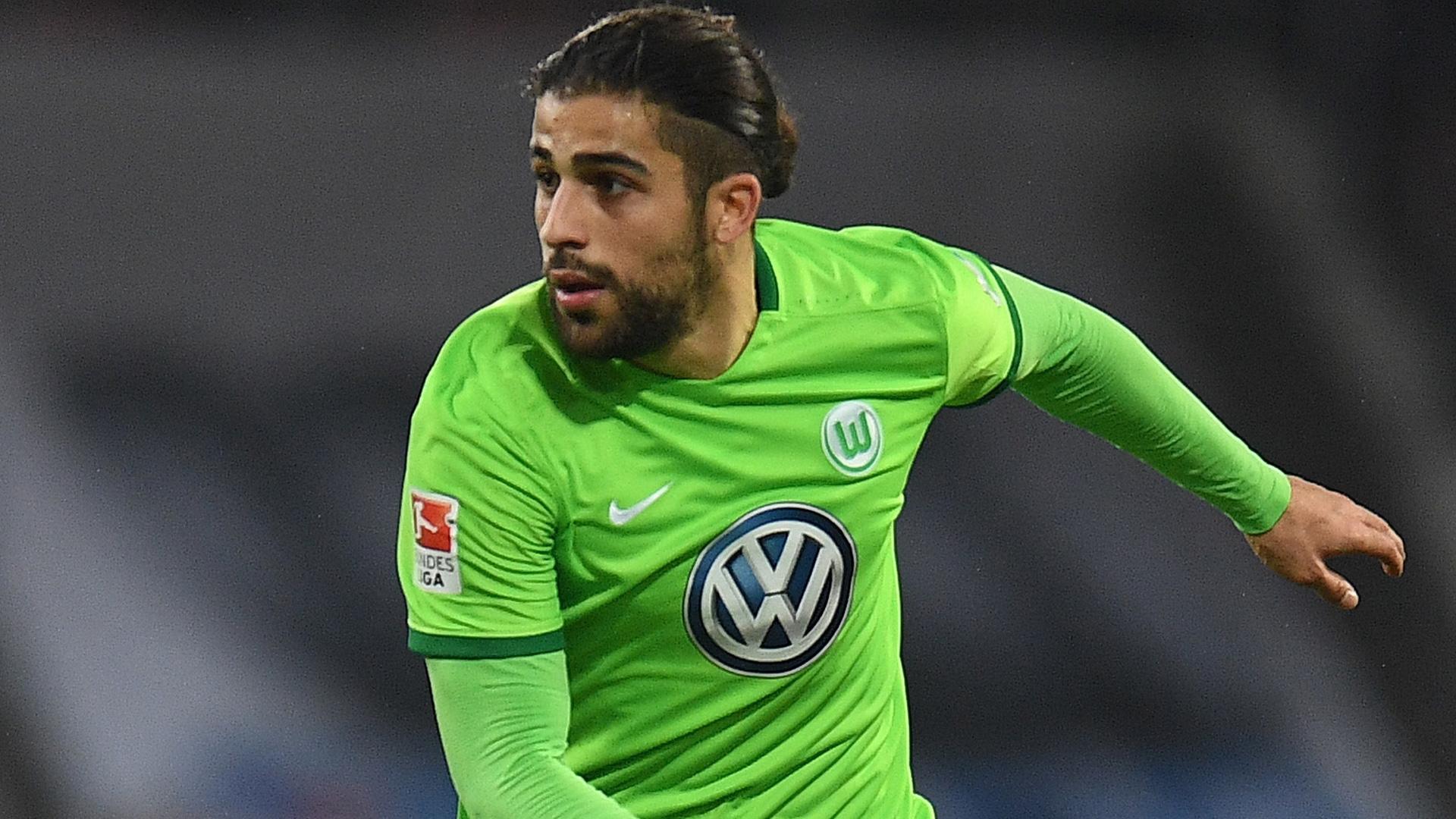 Sky - Milan, in arrivo Ricardo Rodriguez dal Wolfsburg: cifre e dettagli