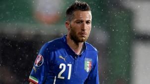 Andrea Bertolacci Italien 03282015