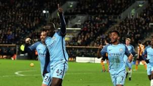 Yaya Toure Manchester City Premier League 26122016.jpg