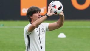 Joachim Low Germany