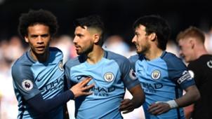 Manchester City 08042017