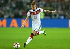 MARCO REUS GERMANY 09072014