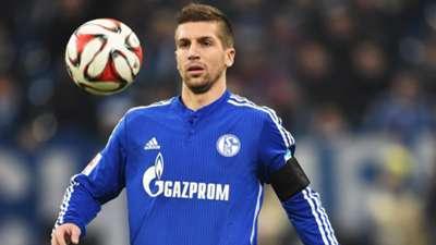 Matija Nastasic FC Schalke 04 310115