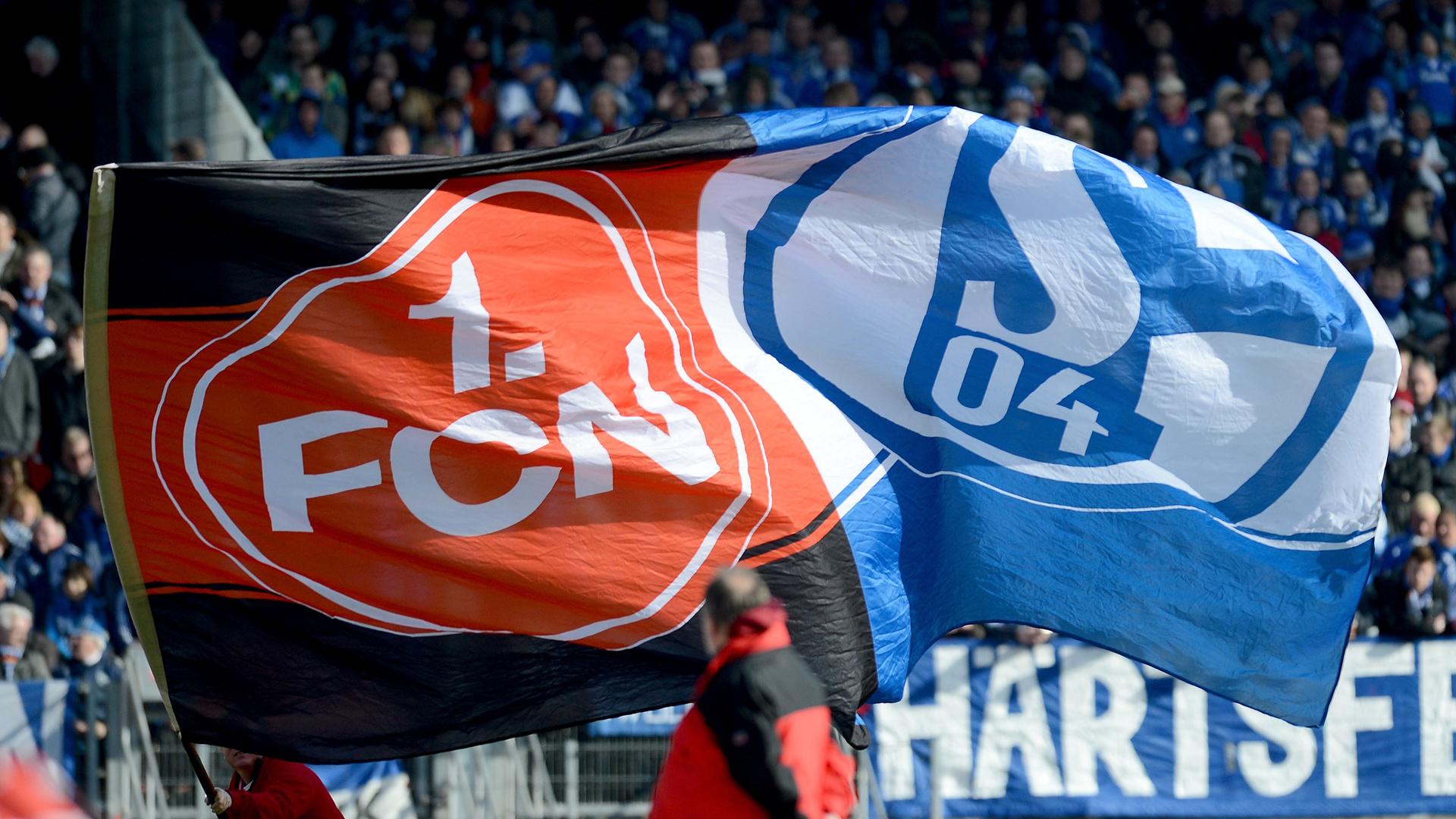 Schalke Live Tv